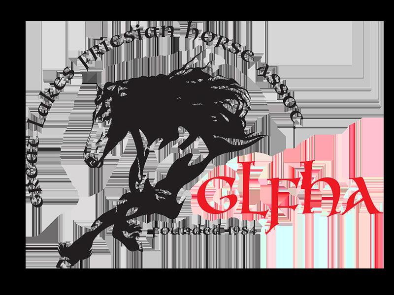 Great Lakes Friesian Horse Assoc